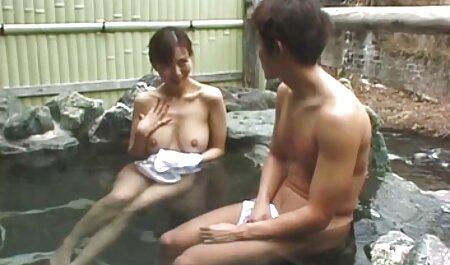 リア-サン 女性 用 無料 エロ 動画