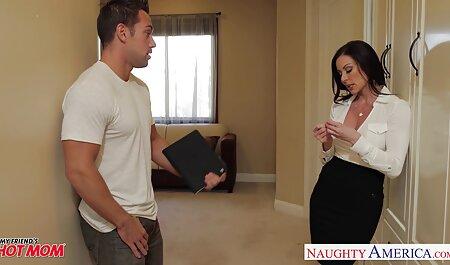 男の子は、剃るとセックスに彼女を回す女の子とラティーナの情熱を愛し、彼女はフェラチオの後に停止したとき、その後、男、浸透、ダブルクソ、美しさとそれらのコックは、彼女の猫と肛門の穴に滑り込んでいます 女性 の ため の アダルト 動画