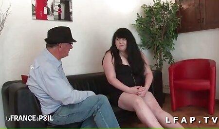 完全に恥ずかしい新婚さのカップルによるKapoor待のカメラ 無料 セックス 動画 女性 向け